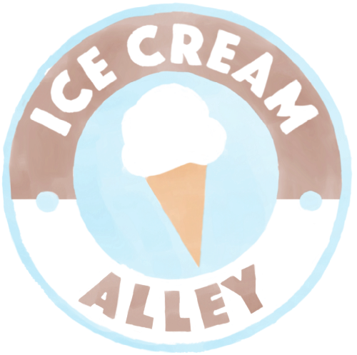 Ice Cream Alley